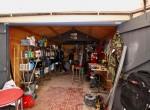 8-bed-5-bath-villa-for-sale-in-Pinar-de-Campoverde-by-Pinarproperties-0064