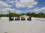 8-bed-5-bath-villa-for-sale-in-Pinar-de-Campoverde-by-Pinarproperties-0066