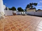2-bed-1-bath-villa-for-sale-in-Pinar-de-Campoverde-by-Pinar-Properties-0002