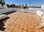 2-bed-1-bath-villa-for-sale-in-Pinar-de-Campoverde-by-Pinar-Properties-0004