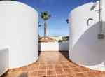 2-bed-1-bath-villa-for-sale-in-Pinar-de-Campoverde-by-Pinar-Properties-0005
