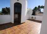 2-bed-1-bath-villa-for-sale-in-Pinar-de-Campoverde-by-Pinar-Properties-0007