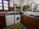 2-bed-1-bath-villa-for-sale-in-Pinar-de-Campoverde-by-Pinar-Properties-0025