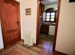 2-bed-1-bath-villa-for-sale-in-Pinar-de-Campoverde-by-Pinar-Properties-0028