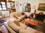 2-bed-1-bath-villa-for-sale-in-Pinar-de-Campoverde-by-Pinar-Properties-0034