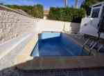 2-bed-1-bath-villa-for-sale-in-Pinar-de-Campoverde-by-Pinar-Properties-0043