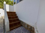 2-bed-1-bath-villa-for-sale-in-Pinar-de-Campoverde-by-Pinar-Properties-0045