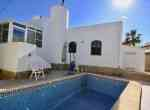 2-bed-1-bath-villa-for-sale-in-Pinar-de-Campoverde-by-Pinar-Properties-0051
