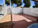 2-bed-1-bath-villa-for-sale-in-Pinar-de-Campoverde-by-Pinar-Properties-0053