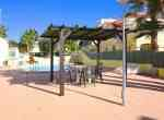 2bed-1.5bath-townhouse-in-pinar-de-campoverde-by-pinar-properties-18