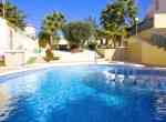 2bed-1.5bath-townhouse-in-pinar-de-campoverde-by-pinar-properties-19