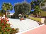 2bed-1.5bath-townhouse-in-pinar-de-campoverde-by-pinar-properties-20