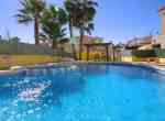 2bed-1.5bath-townhouse-in-pinar-de-campoverde-by-pinar-properties-22