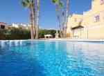 2bed-1.5bath-townhouse-in-pinar-de-campoverde-by-pinar-properties-23