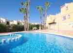 2bed-1.5bath-townhouse-in-pinar-de-campoverde-by-pinar-properties-24