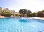 2bed-1.5bath-townhouse-in-pinar-de-campoverde-by-pinar-properties-25