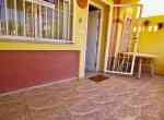 3-bed-1.5-bath-townhouse-for-sale-in-Pinar-de-Campoverde-by-Pinar-Properties-0000
