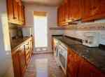 3-bed-1.5-bath-townhouse-for-sale-in-Pinar-de-Campoverde-by-Pinar-Properties-0003