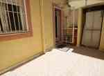 3-bed-1.5-bath-townhouse-for-sale-in-Pinar-de-Campoverde-by-Pinar-Properties-0006