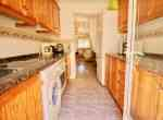 3-bed-1.5-bath-townhouse-for-sale-in-Pinar-de-Campoverde-by-Pinar-Properties-0007