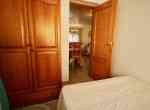 3-bed-1.5-bath-townhouse-for-sale-in-Pinar-de-Campoverde-by-Pinar-Properties-0009