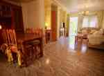 3-bed-1.5-bath-townhouse-for-sale-in-Pinar-de-Campoverde-by-Pinar-Properties-0010