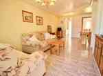 3-bed-1.5-bath-townhouse-for-sale-in-Pinar-de-Campoverde-by-Pinar-Properties-0014