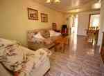 3-bed-1.5-bath-townhouse-for-sale-in-Pinar-de-Campoverde-by-Pinar-Properties-0015