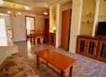 3-bed-1.5-bath-townhouse-for-sale-in-Pinar-de-Campoverde-by-Pinar-Properties-0016