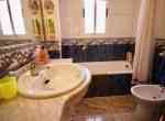3-bed-1.5-bath-townhouse-for-sale-in-Pinar-de-Campoverde-by-Pinar-Properties-0017