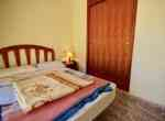3-bed-1.5-bath-townhouse-for-sale-in-Pinar-de-Campoverde-by-Pinar-Properties-0020