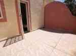 3-bed-1.5-bath-townhouse-for-sale-in-Pinar-de-Campoverde-by-Pinar-Properties-0024