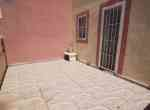 3-bed-1.5-bath-townhouse-for-sale-in-Pinar-de-Campoverde-by-Pinar-Properties-0025