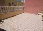 3-bed-1.5-bath-townhouse-for-sale-in-Pinar-de-Campoverde-by-Pinar-Properties-0026