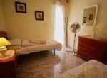 3-bed-1.5-bath-townhouse-for-sale-in-Pinar-de-Campoverde-by-Pinar-Properties-0027