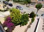 3-bed-1.5-bath-townhouse-for-sale-in-Pinar-de-Campoverde-by-Pinar-Properties-0029