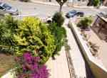 3-bed-1.5-bath-townhouse-for-sale-in-Pinar-de-Campoverde-by-Pinar-Properties-0030