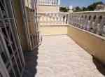 3-bed-1.5-bath-townhouse-for-sale-in-Pinar-de-Campoverde-by-Pinar-Properties-0031
