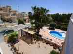 3-bed-1.5-bath-townhouse-for-sale-in-Pinar-de-Campoverde-by-Pinar-Properties-0032