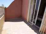 3-bed-1.5-bath-townhouse-for-sale-in-Pinar-de-Campoverde-by-Pinar-Properties-0033