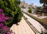 3-bed-1.5-bath-townhouse-for-sale-in-Pinar-de-Campoverde-by-Pinar-Properties-0034
