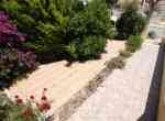 3-bed-1.5-bath-townhouse-for-sale-in-Pinar-de-Campoverde-by-Pinar-Properties-0035
