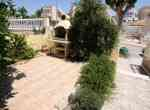 3-bed-1.5-bath-townhouse-for-sale-in-Pinar-de-Campoverde-by-Pinar-Properties-0036
