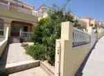 3-bed-1.5-bath-townhouse-for-sale-in-Pinar-de-Campoverde-by-Pinar-Properties-0037