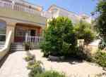 3-bed-1.5-bath-townhouse-for-sale-in-Pinar-de-Campoverde-by-Pinar-Properties-0038