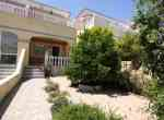 3-bed-1.5-bath-townhouse-for-sale-in-Pinar-de-Campoverde-by-Pinar-Properties-0039