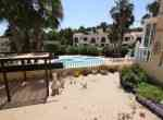3-bed-1.5-bath-townhouse-for-sale-in-Pinar-de-Campoverde-by-Pinar-Properties-0040