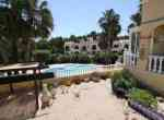 3-bed-1.5-bath-townhouse-for-sale-in-Pinar-de-Campoverde-by-Pinar-Properties-0041