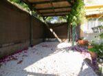 2-bed-2-bath-semi-detached-for-sale-in-Pinar-de-Campoverde-by-Pinarproperties-0034