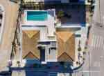villa 15 - aerial 11